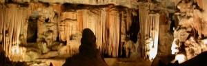 Touraco Tours - Wonder Caves Tour