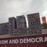 Touraco Tours : Soweto