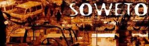 Touraco Tour : Soweto