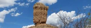 Namibia Reisen mit Touraco Tours & Trfansfers - Pretoria, Südafrika