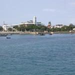 Touraco Travel Services - Zanzibar Stone Town