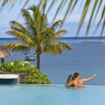 Touraco Travel Services - Mauritius Urlaub