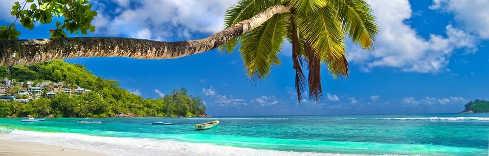 Mozambique Reisen