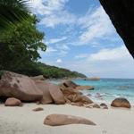 Touraco Travel Services - Seychellen Urlaub