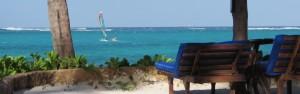 Touraco Travel Services - Mozambique