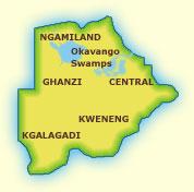 botswana-detail