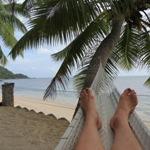 Touraco Travel Services - Seychellen Strandurlaub