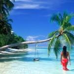Touraco Travel Services - Traumurlaub auf den Seychellen
