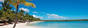 Touraco Travel Services - Mauritius Holiday