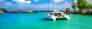 Touraco Travel Services - Die Seychellen