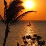 Touraco Travel Services - Mozambique Strandurlaub