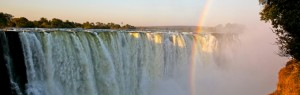Touraco Travel Services - Klassisches Zimbabwe