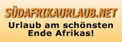 Suedafrikaurlaub-Banner