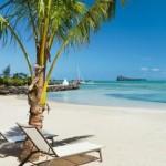 Touraco Travel Services - Zilwa Attitude Hotel
