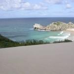 Touraco Tours - Südafrika in 14 Tagen