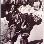 Touraco Tours : Soweto Tour
