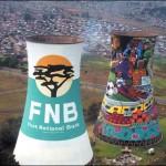 Touraco Tours : Soweto Türme
