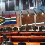 Touraci Tours : Verfassungsgericht