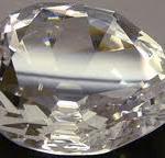 Touraco Tours - Cullinan Diamantenmine
