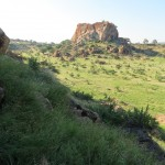 Touraco Travel Services - Krüger & Mapungubwe Nationalpark Tour