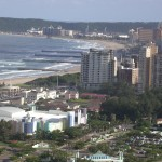 Touraco Travel Services - Durban in KwaZulu