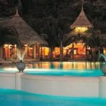 Touraco Travel Services - Traumurlaub auf Mauritius