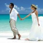 Touraco Travel Services - Mauritius Hochzeitsreisen