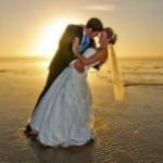 Touraco Travel Services - Heiraten auf Mauritius