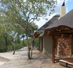 Touraco Travel Services - Etali Safari Lodge Madikwe