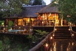 Touraco Tours - Madikwe River Lodge