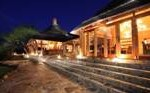 Touraco Tours - Rhulani Safari Lodge