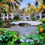 Touraco Travel Services - Casuarina Hotel