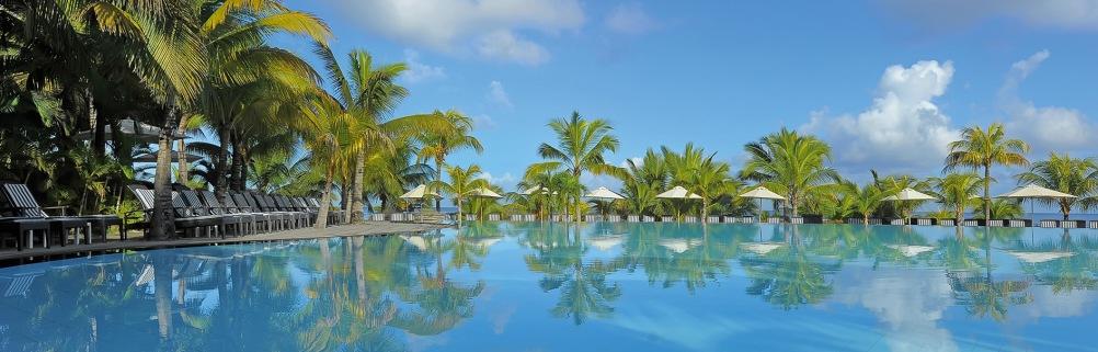 Mauritius Reiseangebote