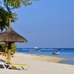 Touraco Travel Services - Casuarina Hotel Beach