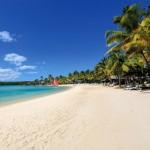 Touraco Travel Services - Shandrani Resort & Spa Beach