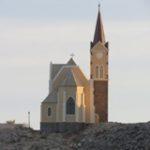 Naminia Reisen - Touraco Travel Services