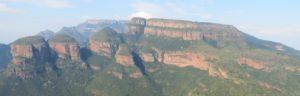 Touraco Travel Services - Südafrika in 14 Tagen