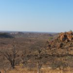 Touraco Travel Services - Limpopo Tour