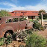 Touraco Travel Services - Namibia Reisen